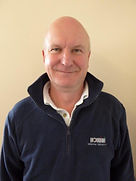 Stuart Curtis, Sales @ Houdini Marine Windows