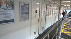 Light Duty Doors, Vents & Portholes