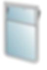Hopper Window Diagram