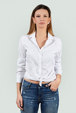 shirts Gueriniv