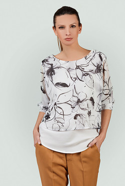 shirts Guerini
