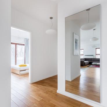 mirror-decor-2.jpeg