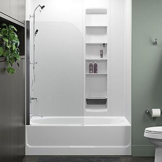 sterling-bathtub-doors-572111-32s-g05-64