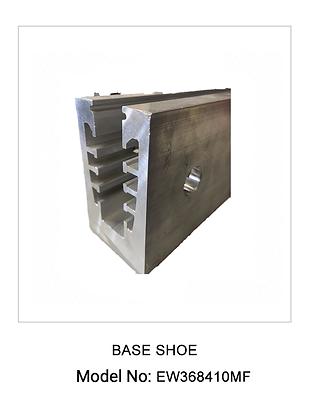 BASESHOE1.png