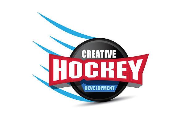 CreativeHockey_final_logo.jpg