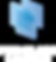 Pro Glass & Railings - Colour (White Tex