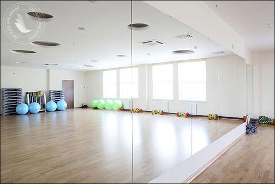 DIY-safety-backed-activity-gym-studio-mi