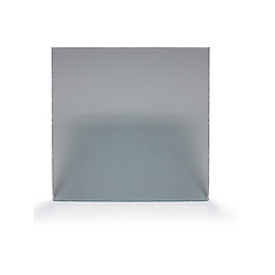 clear-tinted-glass-500x500.png