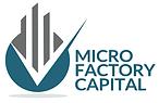 LOGO MICRO FACTORY CAPITAL-01 LOW RES.pn