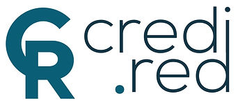 Logo-Credired.jpg