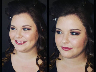 Makeup by Autumn_edited.jpg