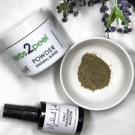 Bild Herbs-2-Peel Powder.jpg