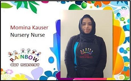 Momina Website Badge.jpg