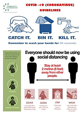 covid-19 guidlines poster.png