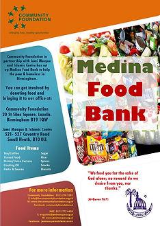 median food bank.jpg