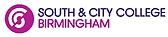 south and city logo.png