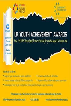 youth award poster.png