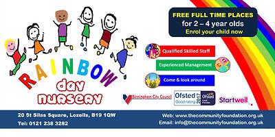 rainbow nursery banner.jpg