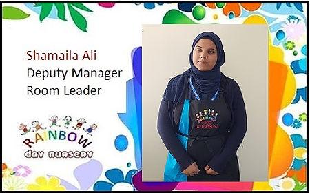 Shamaila Webiste Badge.jpg