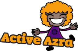 active (1).png