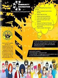 NHW Poster.jpg