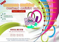 weekend holiday club poster.jpg