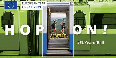 EU Travel.jpg