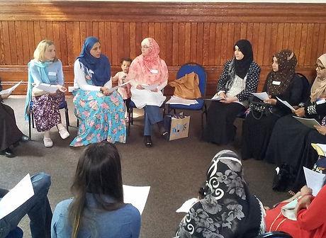 Women's Development Work 5.jpg