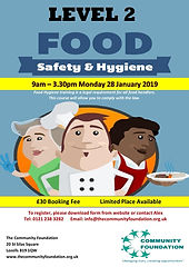food hygiene poster-page-001.jpg