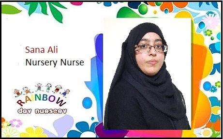 Sana Ali website badge.jpg