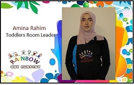 Amina Website badge.jpg