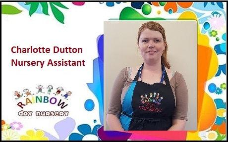 Charlotte website badge.jpg