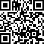 東京登録用_QRコード.png