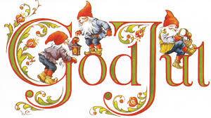 God Jul.jpg