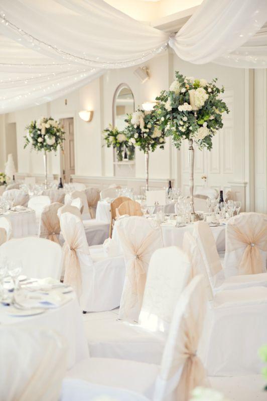 мелодика класическа сватба