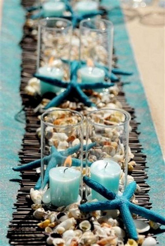 мелодика плажна сватба
