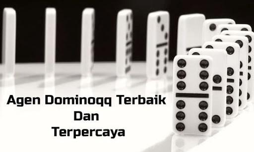 Trik Bermain Poker Online Qq