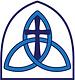 Trinity Logo_edited.png