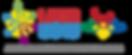 Lima 2019 logo.png