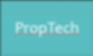 PropTech tile.png