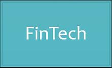 FinTech tile.png