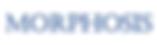Morphosis logo - blue.png