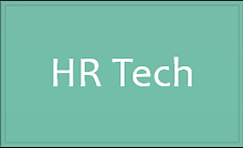 HR Tech.png