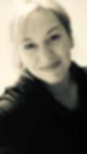 Danielle Williams - Licensed Massage Therapist