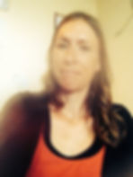 Massage Therapist Frankie is also the owner of Corpus Sanus Spa in Silverthorne Colorado