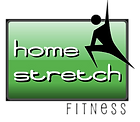 Maine In-Home Personal Trainer