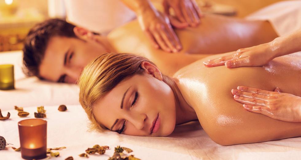 Massage 8