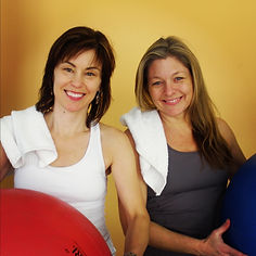 Personal training can be affordable.