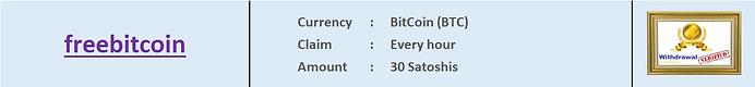 freebitcoinbar.png