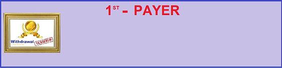 Pay01-1.jpg